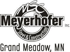 meyerhofer-logo-filtered_1